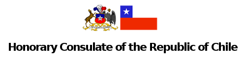 Honorary Consulate of the Republic of Chile