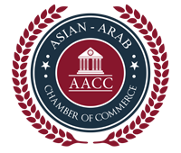 Asian-Arab Chamber of Commerce - AACC