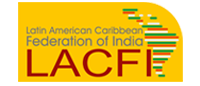 Latin American Caribbean Federation of India